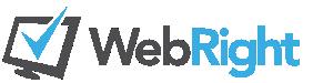 WebRight Australia