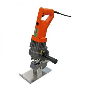 Diamond Ep2110v Handy Puncher