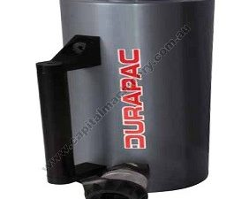 Durapac Ar Series Single Acting Aluminium Cylinders