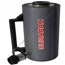 Durapac Arhs Single Acting Hollow Aluminium Cylinders