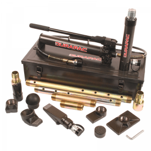 Durapac Crk Series Maintenance And Repair Kits