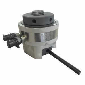 Durapac Dbt Series Hydraulic Bolt Tensioner
