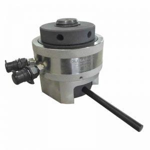 Durapac Dbt Series Hydraulic Bolt Tensioner