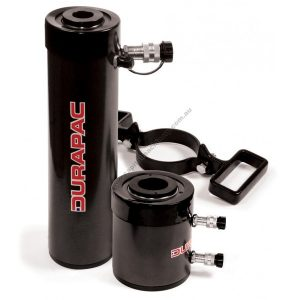 Durapac Rhd Series Double Acting Hollow Plunger Cylinders