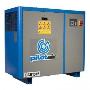 dcr1315 rotary screw air compressor