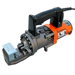 Diamond Dc20hl 20mm Rebar Cutter