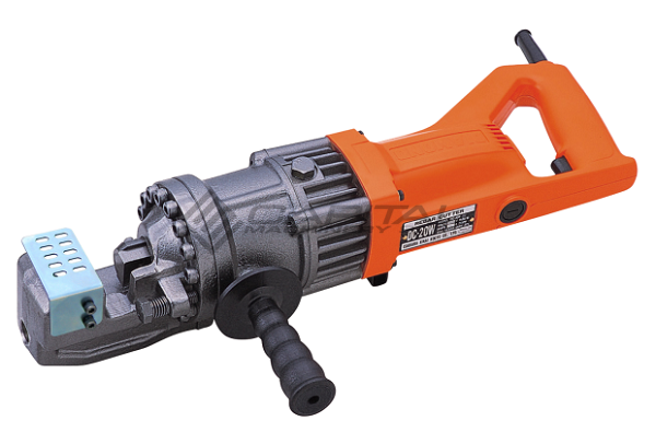 Diamond Dc20w 20mm Rebar Cutter