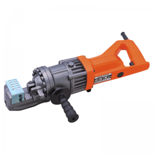 Diamond Dc20w 20mm Rebar Cutter For Sale