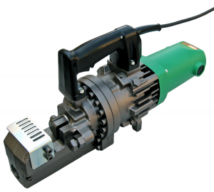 Diamond Dc25w 25mm Rebar Cutter