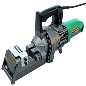 Diamond Dc32wh 32mm Rebar Cutter
