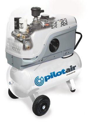 fp1002 rm240v rotary screw air compressor