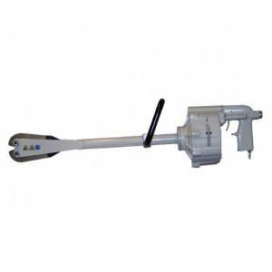 Rapidcut 12l Pneumatic Cutter