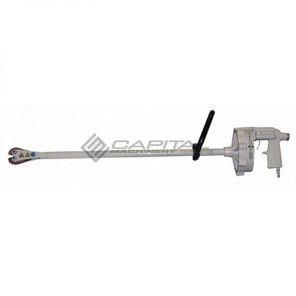 Rapidcut 8xl Pneumatic Cutter