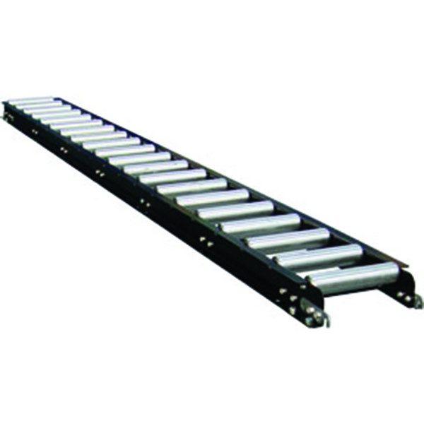 RC-290 - Roller Conveyor
