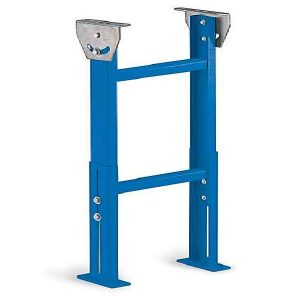 Standard Gravity Conveyor Stand 617mm