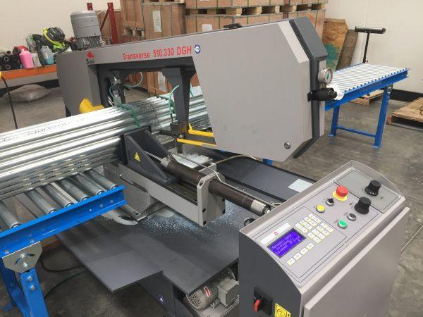 standard gravity roller conveyor 617mm 4 600x450 1