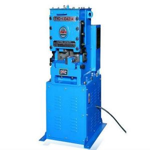 tyc hd42a reinforcing steel bar cutter