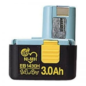 Arm Sangyo Eb1430r Arm Battery Nimh 14.4v 3.0ah