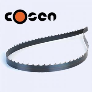Cosen Bandsaw Blades
