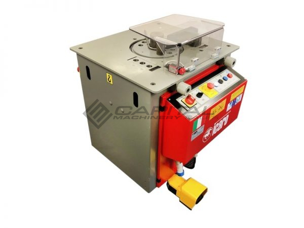 icaro cp3035 combined rebar cutter and bender 8