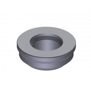 Punch Nut Adaptor 9037