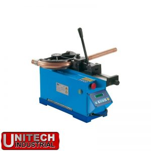 unitech uni 42a digital pipe and tube bender