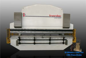 inanlar cnc hap 8000 x 1500 ton hydraulic press brake