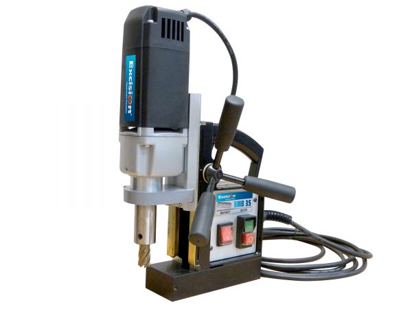 Excision Emb 35 Magnetic Drill