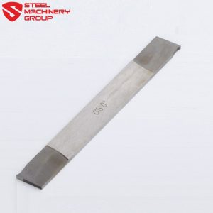 Smg Carbon Steel Heavy Duty Double Head Beveling Tool Bits