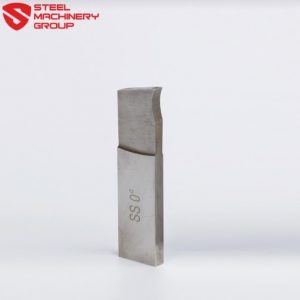 Smg Stainless Steel Beveling Cutter For Oce Ocp Model