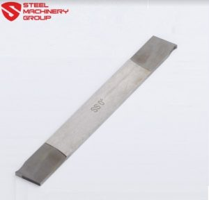 Smg Stainless Steel Heavy Duty Double Head Beveling Tool Bits