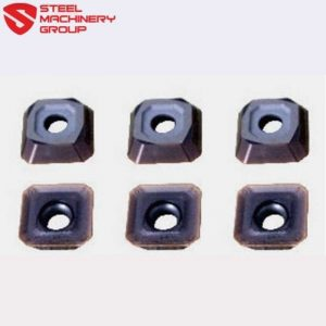 Smg Steel Bevel Milling Cutter For Gmma Models
