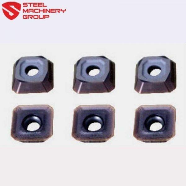 Smg Steel Bevel Milling Cutter For Gmma Models