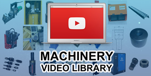 MAchinery Video Library