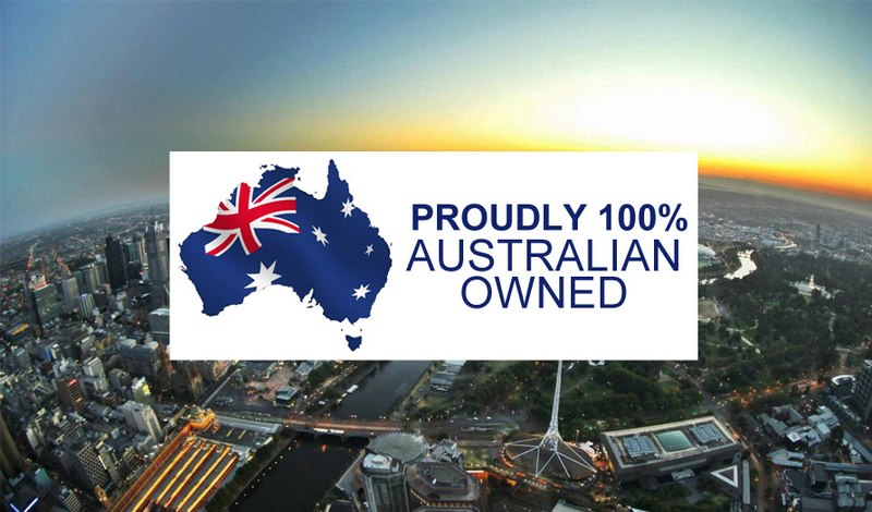 About Us Capital Machinery Sales Australia 001