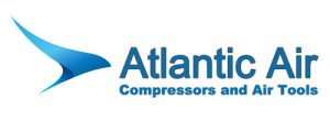 Atlantic Air