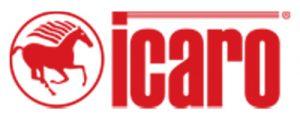 Icaro Machines