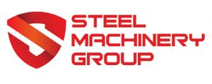 Steel Machinery Group