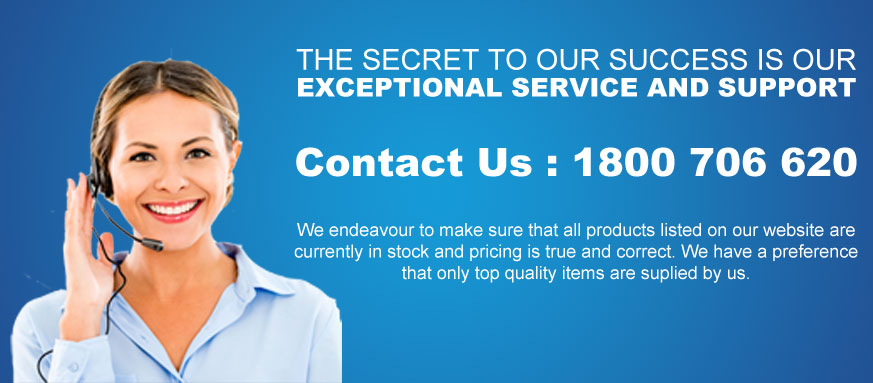 The Secret To Our Success Is Ourexceptional Service And Support Slider