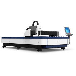 CNC Laser Cutters