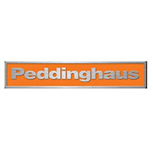 Peddinghaus Punches Dies Shear Blades