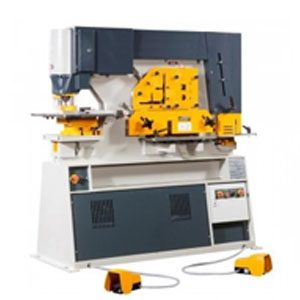 Punch Shear Australia