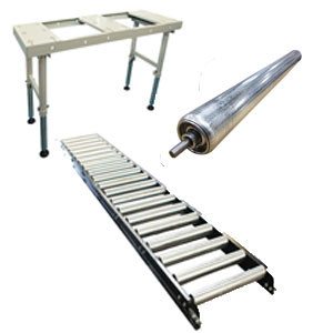 best conveyor systems category in australia