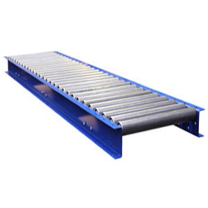 conveyor systems heavy duty conveyors