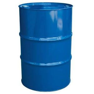 Coolants And Lubrication Hydraulic Gear Oils