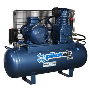 reciprocating air compressors capital machinery sales category main