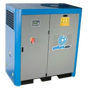 rotary screw air compressors capital machinery sales category main