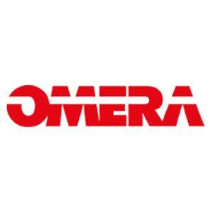 Omera