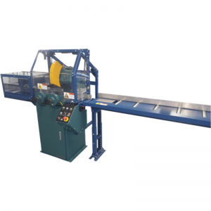 Brobo Fa3000k Fully Automatic Cold Saw