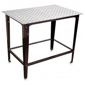 Welding Equipment Welding Tables